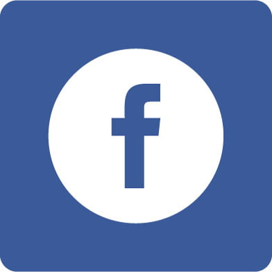 IMG-ikonit