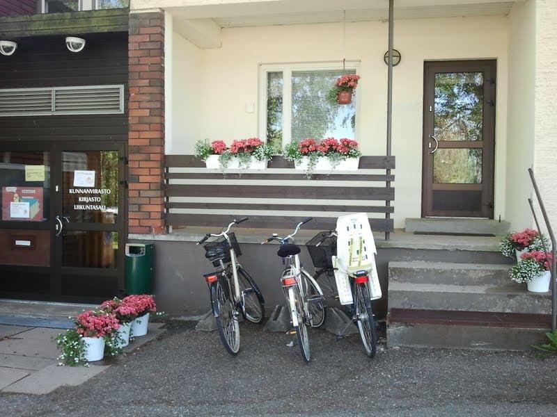 sosiaalitoimisto_kesä2012
